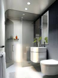 modern bathrooms designs. Plain Designs Modern Bathrooms Designs For Worthy Ideas About Bathroom Design On Decor  Wall Bat And Modern Bathrooms Designs