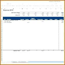 free download budget worksheet bi weekly budget template spreadsheet worksheet updrill co