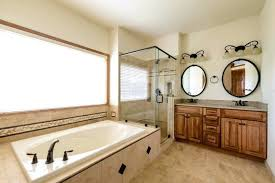 bathroom remodeling colorado springs.  Bathroom Bathroom Remodel Colorado Springs Remodeling  Interesting Inside Showroom In Bathroom Remodeling Colorado Springs G