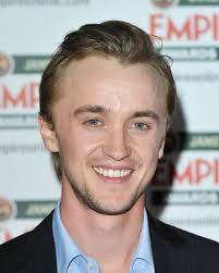 Contact tom felton on messenger. Tom Felton Planet Of The Apes Wiki Fandom