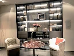 misuraemme furniture. MisuraEmme Source: Luxury Prague Life. \ Misuraemme Furniture I