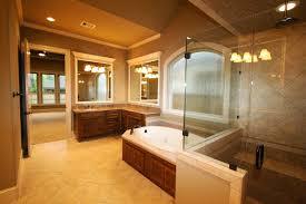 simple master bathrooms. Interesting Bathrooms Simple Master Bathroom Intended Bathrooms E