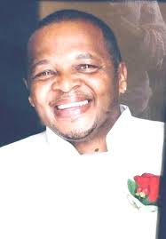 Michael Banks Obituary - Fremont, CA