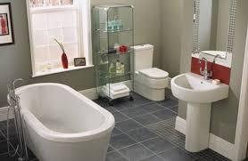 simple bathroom designs. Full Size Of Bathroom:simple Home Bathroom Designs Simple Design Tool Shower