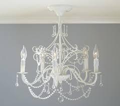 chandeliers for nursery chandelier pottery barn kids nursery lighting canada chandeliers for nursery