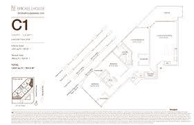 Brickellhouse c1