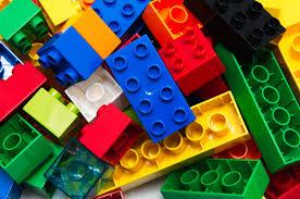 Bilderesultat for lego