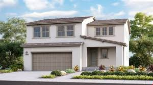 residence 1 chula vista ca 91913 calatlantic homes