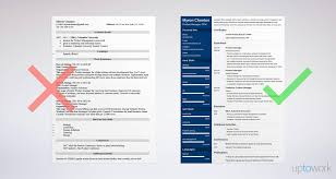 Product Manager Resume Sample Product Manager Resume Sample and Complete Guide [100 Examples] 11