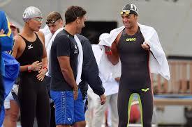 Jun 23, 2021 · gregorio paltrinieri, squalo del fondo: Nuoto Di Fondo Gregorio Paltrinieri Voglio Capire A Che Punto Sono Europei Test Importante Prima Di Tokyo Oa Sport
