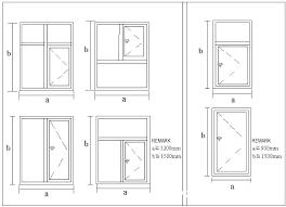 Anderson Window Sizes Chart Top Result Andersen Windows 400