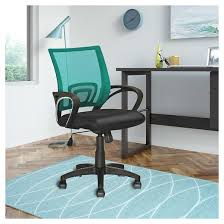 teal office chair. Ideal Teal Office Chair On Small Home Decoration Ideas With Additional 67