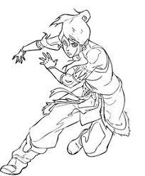 Teen Titans Go Kleurplaat Beste Van Free Coloring Pages Of