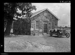arkansas photos taken during the great depression photogrammar research yale edu