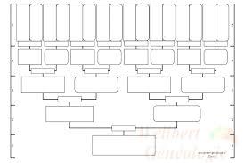 free family pedigree maker family tree chart maker standpoint us