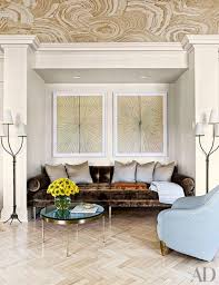 Living Room Alcove Furniture Ideas For Living Room Alcoves Alcove Lighting Ideas