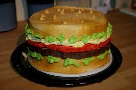 Creative Cake Decorating Ideas Any
