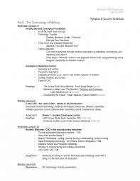 Manual Machinist Resume Examples Freemples Cnc Lathe Machine