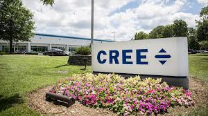 Cree Lighting Raleigh Nc General Electric Lawsuit Slams Cree At Vulnerable Time