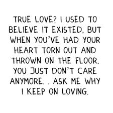 Heartbreaking Quotes Heartbroken Quotes Sad Love Quotes Extraordinary Heartbreaking Love Quotes