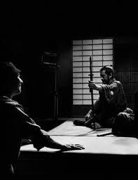 93 件のおすすめ画像ボード日本映画2019 ラストサムライ