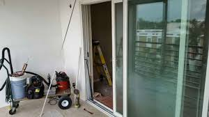 luxurius sliding glass door repair fort lauderdale r23 about remodel stylish home decor inspirations with sliding