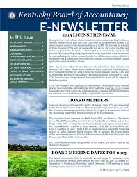 Online Newspaper Template 24 Basic Newsletter Templates Free Word Pdf Format Download Newspaper 18