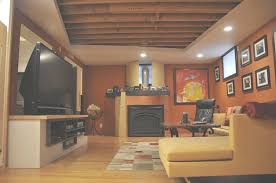 basements renovations ideas. Beautiful Basement Remodel Ideas Be Equpped Finished Layouts With Basements Renovations