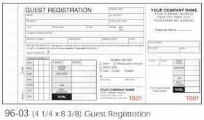 lifetime fitness guest register form the digital keys 14 reasons why hotels should get