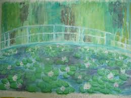 mrs g s lovely painting
