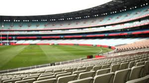 Victoria tightens coronavirus restrictions as family gatherings blamed. Afl Grand Final 2020 How League Will Decide Who Hosts Game Herald Sun