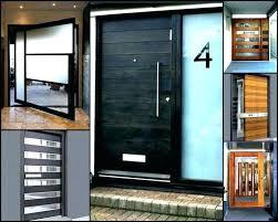 contemporary fiberglass entry doors oversized door home depot wide inch impressive double entr