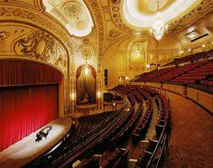 Orpheum Interactive Seating Chart Omaha 13 Best Orpheum Omaha Images In 2019 Seating Charts Art