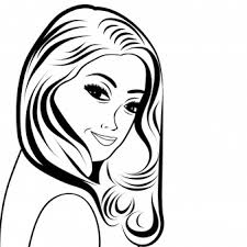 woman with long hair_1020 1110?size=338&ext=jpg makeup vectors, photos and psd files free download on free templates for professional flyers