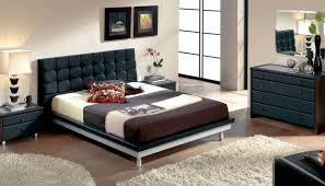 Mens Bedding Sets Full Designs : Stillwater Scene - Choosing The ...
