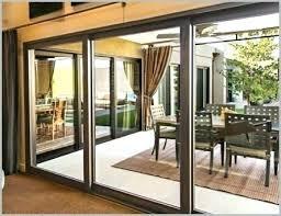 replacing sliding glass door with french door sliding glass door replacement options replace sliding glass doors