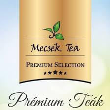 """Képtalálat a következőre: """"mecsek prémium teák"""""""