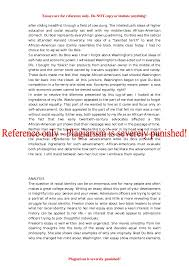 frankenstein essay on revenge < research paper help frankenstein essay on revenge
