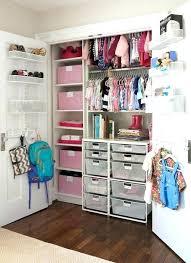 ikea nursery closet organizer fabulous fresh baby closet organizer baby closet organizers null baby closet organizer