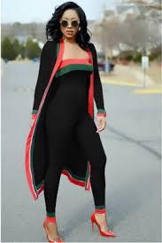 <b>Wholesale</b> Two-<b>Piece Set</b>, Cheap Two-Piece Suits in <b>Bulk</b> China