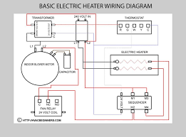 wiring diagram for relay wiring diagrams how to wire a 5 pin relay at 12vdc Relay Wiring Diagram