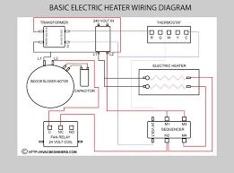 wiring diagram for relay wiring diagrams 4 Pin Relay Wiring Diagram at 3arr3 Relay Wiring Diagram
