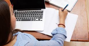 Scholarship Essay Help How To Write A Scholarship Essay Answering The Main Question