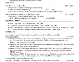 Cute Free Resume Search For Recruiters Gallery Resume Resume Search