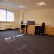 office space exeter. Office Space In Alphinbrook Business Centre Court Exeter K