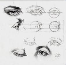 how to draw a step by step