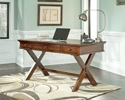 unique home office desks. Wonderful Desks Attraktiv Home Office Desk Ideas Unique Home Office Desk 15  Nongzico For Unique Desks