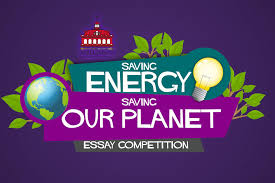 saving the planet essays save the green planet all about essay example galle co persuasive essay about saving planet