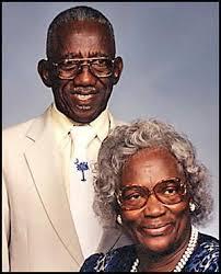 Ida Garrett Obituary (2020) - Charleston Post & Courier