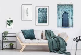 Wandbilder Fürs Wohnzimmer Kaufen Bei Artboxone